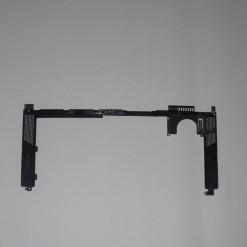 Lenovo Thinkpad 44C0506 T 61 R 61 Series Keyboard Bezel