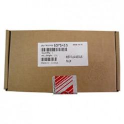 Lenovo Thinkpad 60Y5488 Miscellaneous Kit