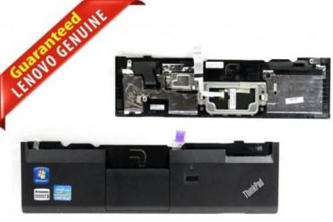 GENUINE Front Bezel Palmrest/Touchpad for IBM Lenovo Thinkpad SL410 FRU 42W3792 P/N 42W2478