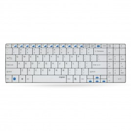 Rapoo E9070 Wireless Keyboard