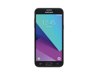 Samsung Galaxy J3 Prime (Metro PCS) [SM-J327T1]