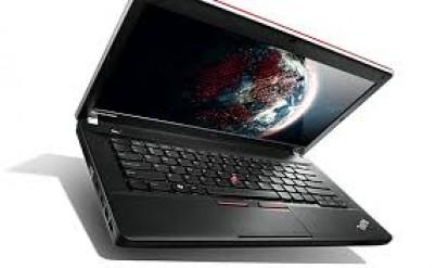ThinkPad Edge E430 Laptop