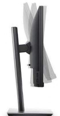 Dell 22 P2217H LCD MONITOR
