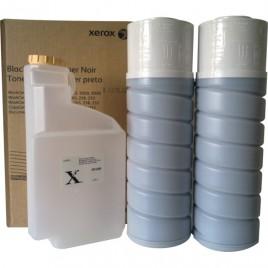 XEROX Black toner 006R01046
